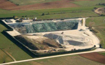 Ambiente: presentata in Cr petizione chiusura discarica Pecol dei Lupi