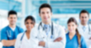 Medical Assistant Online Banner