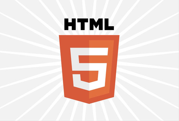what is html