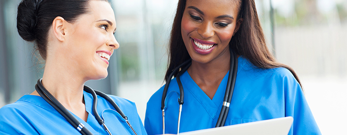 Why Become a Nurse in Florida?