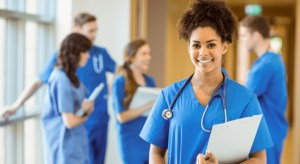 Nursing Program for Foreign Medical Graduates & Physicians – Fast Track ASN Program