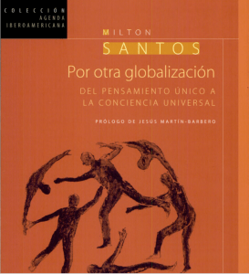 Milton Santos libro. (2)