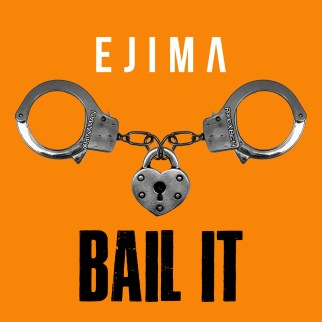 bail_it_artwork_180705120829