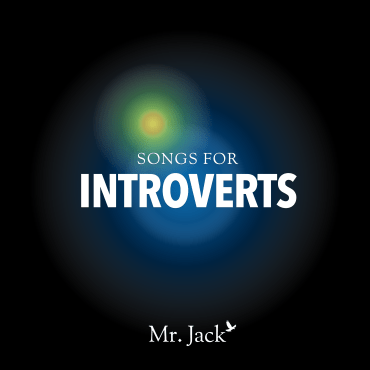 songs-for-introverts-cover.png