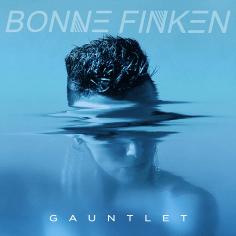 20190424_Bonne_Front_Album_FINAL_LO