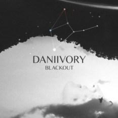 DANiiVory