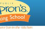 Edgar Hansen at PSM Apron's Cooking School – Two Dates