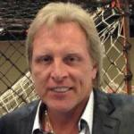 Sig Hansen talks fish at FARE