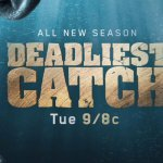 Deadliest Catch Season 12 – Episode 2