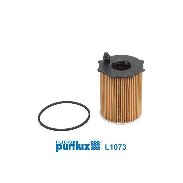 https www feuvert fr filtre a huile purflux filtre a huile l1073 purflux p320944 html