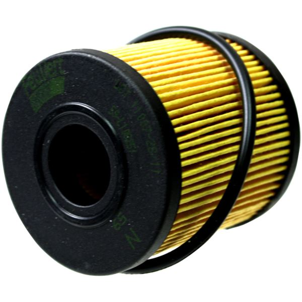 filtre a huile feu vert n 59