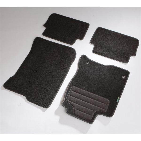 https www feuvert fr tapis de voiture feu vert tapis sur mesure pour ford focus ii et sw feu vert p585350 html