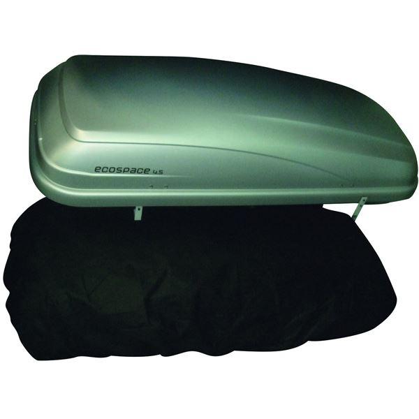 housse de protection pour coffre de toit taille 2