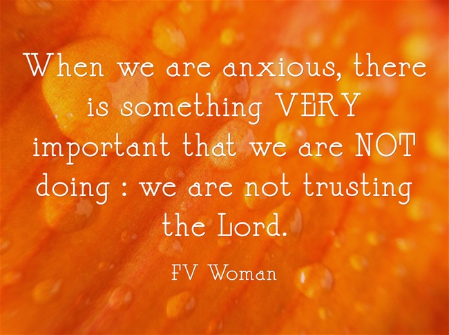When-we-are-anxious