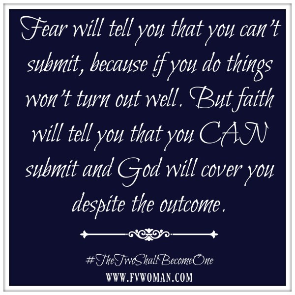 faith-will-tell-you