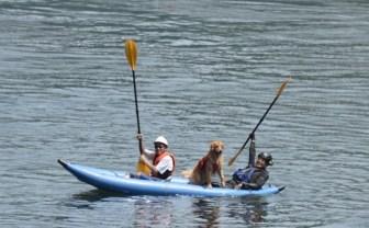 2016-08-12 03 kayak