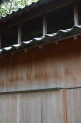 犬島 家プロジェクト C邸下平千夏 「エーテル」