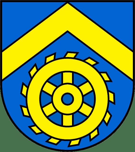 Ortsfeuerwehr Bienrode
