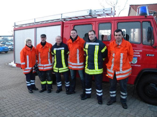 Feuerwehr März0006