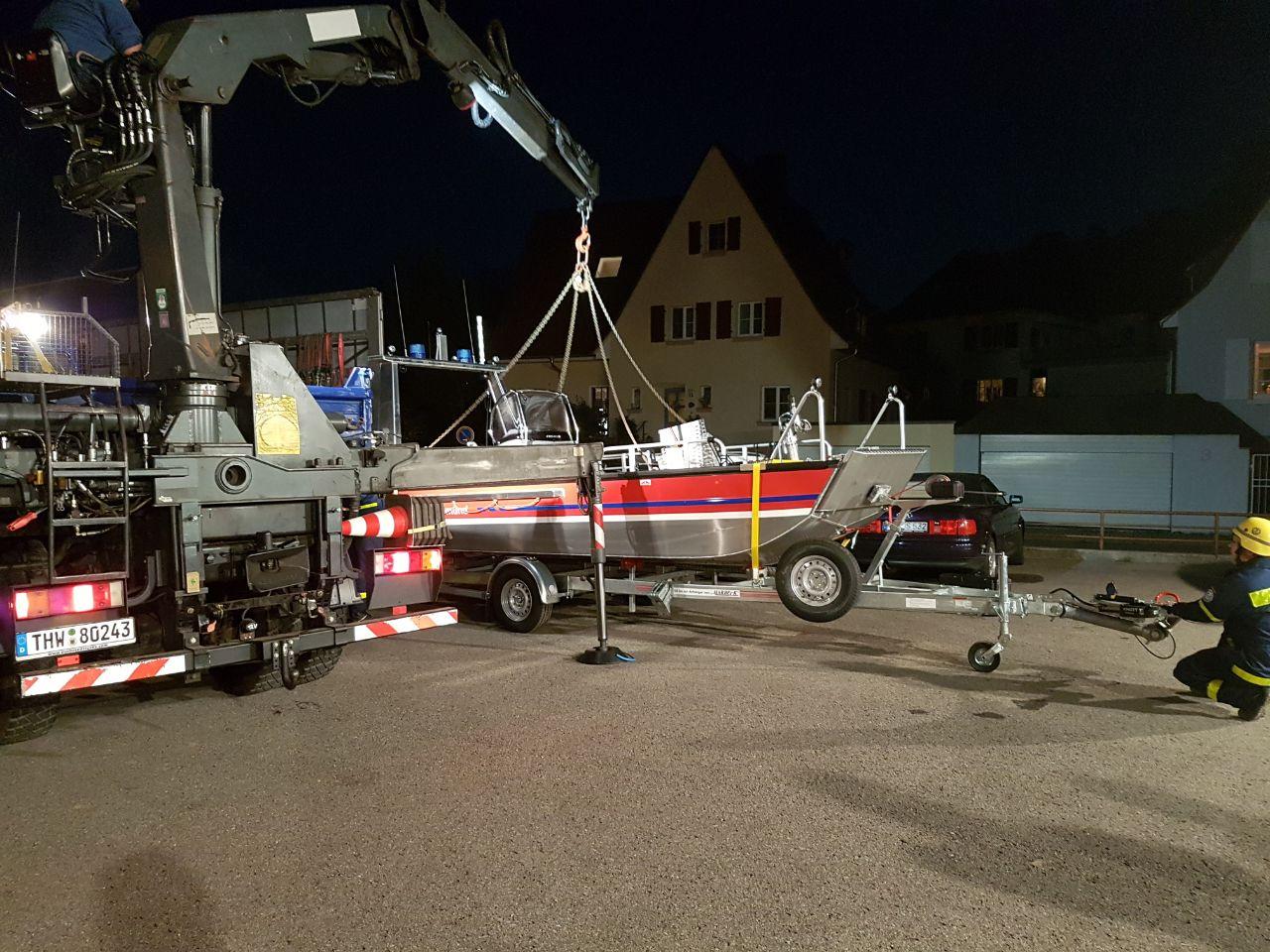 2017-10-16-fahrzeug-mehrzweckboot-006