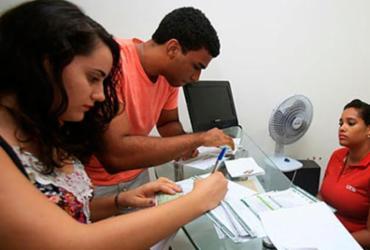 Aumenta a procura por carteira estudantil em Salvador