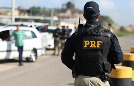 Image result for Homem é preso com caminhonete e documentos adulterados em Gravatá