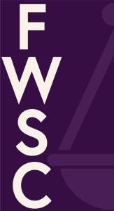 Foundation for Washington State Courts