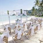 The Event Room - Beach Weddings Page - 002