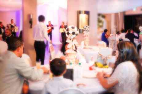 The Event Room - Event Gallery - 027