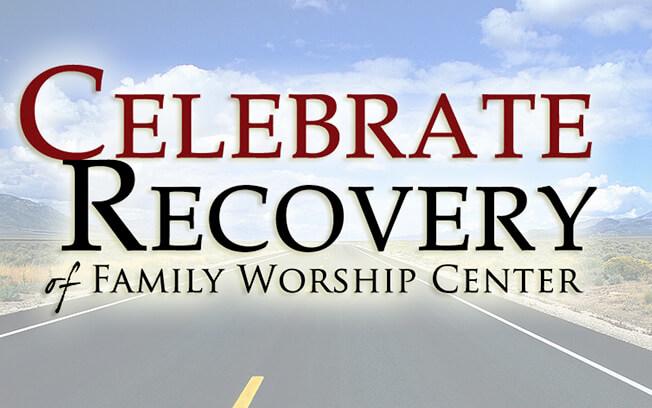 Celebrate recovery logo-family worship center (1)