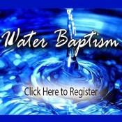 water baptism-image-family worship center