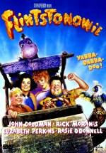Flintstonowie cda lektor pl