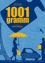1001 gramów cda napisy pl
