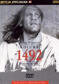 1492: Wyprawa do raju oglądaj online lektor pl