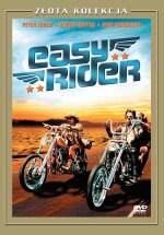 Easy Rider napisy pl