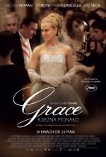 Grace księżna Monako cda napisy pl