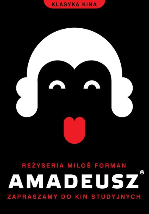 Amadeusz cda napisy pl