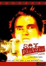 Sex Pistols: Wściekłość i brud online film