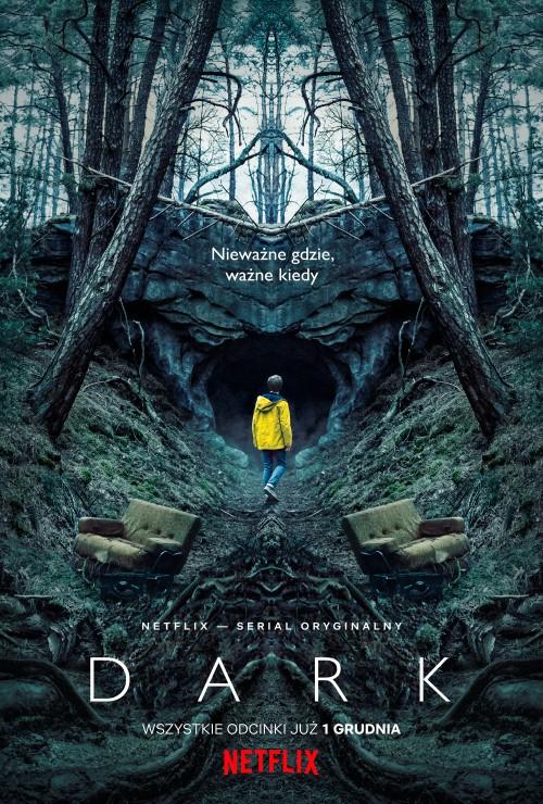 Dark (Serial TV 2017- ) - Filmweb