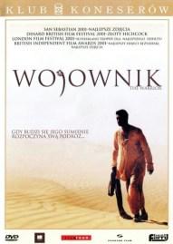 Wojownik lektor pl