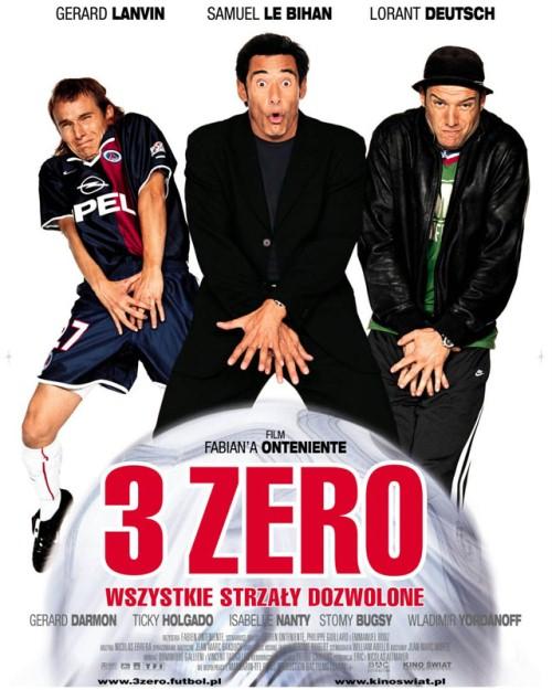 3 zero cda lektor pl