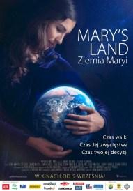 Mary's Land. Ziemia Maryi cda online