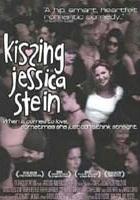 Całując Jessikę Stein cda napisy pl