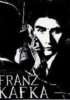 Franz Kafka cda napisy pl