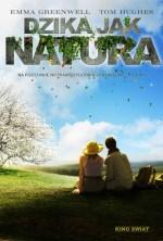 Dzika Jak Natura zalukaj lektor