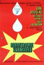 Bohaterowie Telemarku cda napisy pl