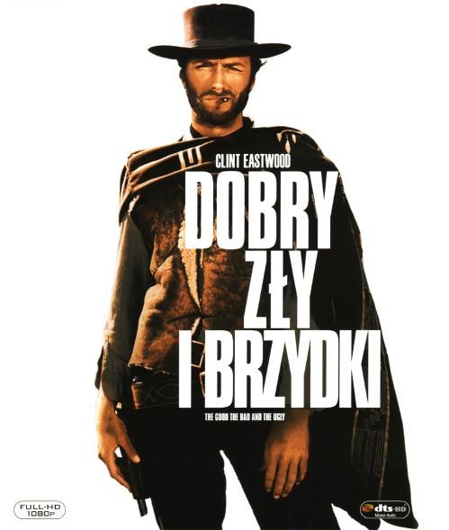 Dobry, Zły I Brzydki cda napisy pl