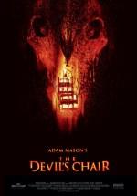 Krzesło Diabła online film