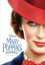 Mary Poppins powraca oglądaj online lektor pl