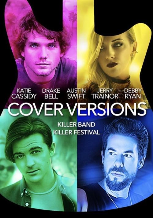 Cover Versions oglądaj film